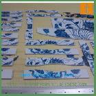 供应奥西UV打印瓷砖、统杰图文批量加工