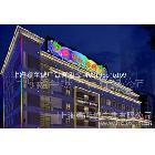 提供上海广告传媒服务