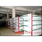 供应促销台,超市货架,地板砖展架