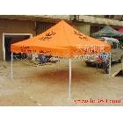 供应天霸帐篷广告帐篷伞,上海帐篷厂家,安徽广告帐篷