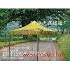 供应广告帐篷,长沙广告帐篷,湘潭广告帐篷—长沙天霸帐篷