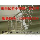 供应南昌公交站台低价制作,批量直销不锈钢旗杆,不锈钢扶手