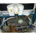 供应进口水表雕刻机,水表表壳雕刻机