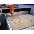 供应方圆雕刻机   方圆FY-1218雕刻机