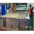 供应北京方圆数控方圆FY-3000高速雕刻机方圆FY-3000高速雕刻机