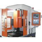 供应 济南迈刻雕刻机MK-5060供应高精度模具雕刻机