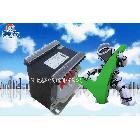 供应单相变压器BK-500VA机床控制变压器500W雕刻机变压器
