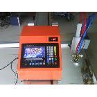供应JA1525-ⅡA数控切割机(火焰、等离子两用)8