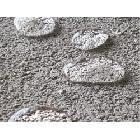 供应水泥发泡保温板防火防水保温材料新疆水泥发泡切割机,包装机多少钱