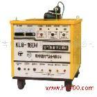 供应同昌KLG-160H空气等离子切割机