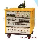 供应同昌KLG-200H空气等离子切割机