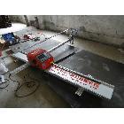 供应金海华兴JHX-1020数控火焰切割机