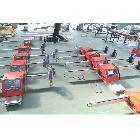 供应金海华兴JHX-1530数控火焰切割机 数控便携式切割机