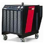 供应美国海宝powermax1650美国海宝等离子电源 等离子切割机