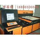 供应台州激光刀模机北京激光刀模切割机