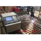 供应华洋HY-1225便携式数控切割机厂家|大型数控切割机厂家|移数控切割机价格