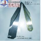 供应 化纤分切刀片,化纤切刀,化纤刀,化纤裁刀,化纤切割机刀片 送货上门