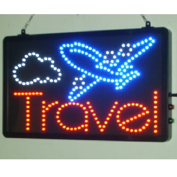 LED SIGN广告牌,LED广告牌,LED Sign,LED Signs