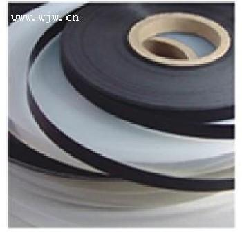 麦拉片 PET片材 PET绝缘胶片大量生产